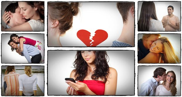 Get in Touch for more information on How to get my Ex Girlfriend Back by Vashikaran