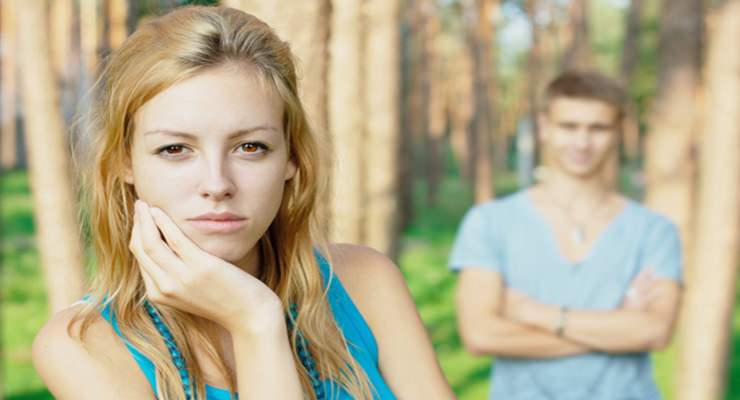 Get in Touch for more information on Vashikaran for Controlling Husband