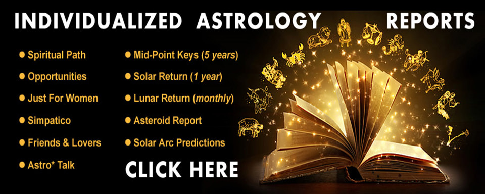 get solution Vashikaran Specialist in Pakistan,Love Vashikaran Baba