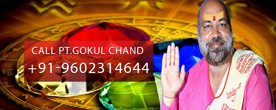 Vashikaran for Parents-Control your Mom and Dad